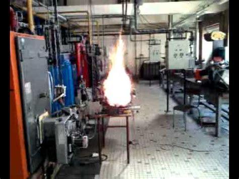 weishaupt heizung probleme br 251 leur weishaupt probleme bloc gaz electrovanne