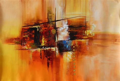 home painting color ideas interior abstract paintinng acrylic painting acrylic on canvas