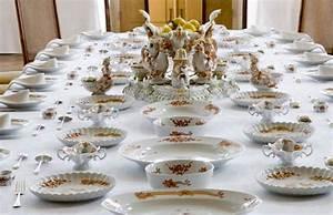 Porzellan Bemalen München : sachsen ist das bundesland des porzellans das mei ener porzellan wird in der ersten ~ Markanthonyermac.com Haus und Dekorationen
