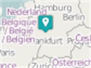 Mini Bad Homburg : urlaub in offenbach am main sehensw rdigkeiten und aktivit ten ~ Markanthonyermac.com Haus und Dekorationen