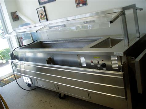 kitchen island tables for sale buffet equipment for sale one frog