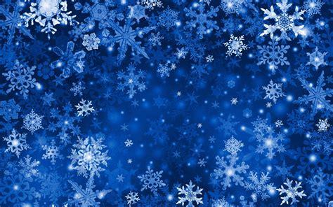 Wallpaper Snowflakes by Wallpaper Snowflakes Background Bright Texture