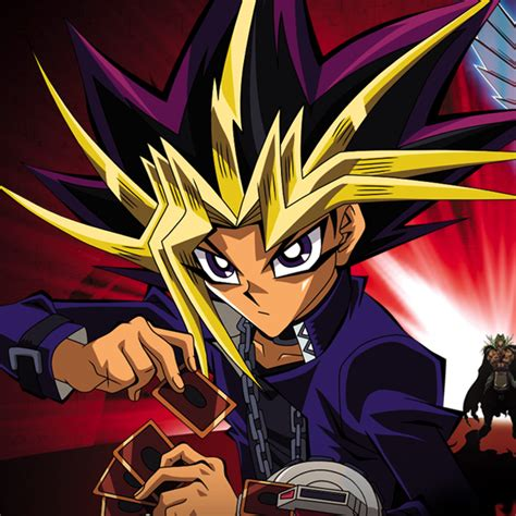 yu gi oh duel monsters gba international