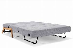Loveseat extension futon batar for for Sofa bed extension
