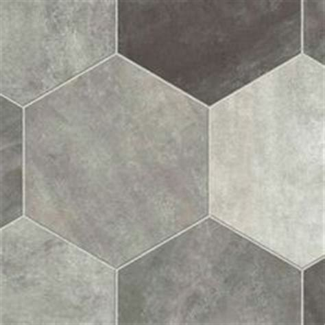Tarkett Vinyl Flooring Rich Onyx by Rich Onyx Tarkett Quot Rich Onyx Quot Gray Luxury Vinyl