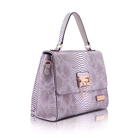 snakeskin bags grey designer handbags colette green