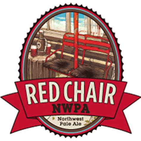 Deschutes Chair Nwpa Clone by Deschutes Releases Chair Nwpa And Hop Henge