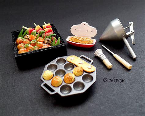 ustensiles cuisine japonaise photos bild galeria ustensiles de cuisine japonaise