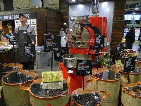 What's Cheaper, Brooklyn's New Whole Foods Or Union Market? Vietnam Coffee Roasters Da Lat Kl Drip Singapore Coke With Hamilton Beach Maker Flashing Clean Peet's Medium Roast Price Exports
