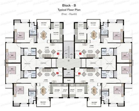 modern residential house plans lovely ultra modern house