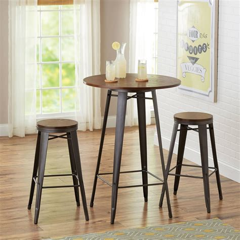 big small dining room sets  bench seating table