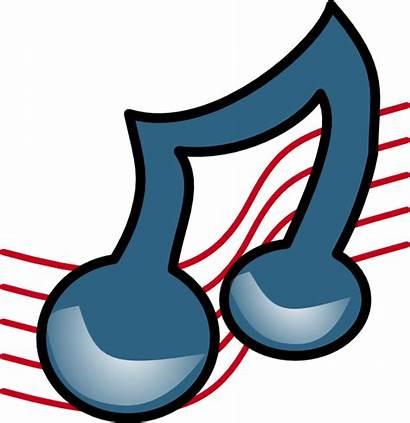 Symbol Bold Musical Clip Clipart Clker Hi