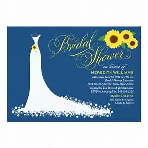 sunflower wedding favors ideas for your wedding With wedding shower invitations with sunflowers