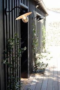 les 20 meilleures idees de la categorie amenagement With idees amenagement jardin exterieur 13 cresson plantation taille et entretien