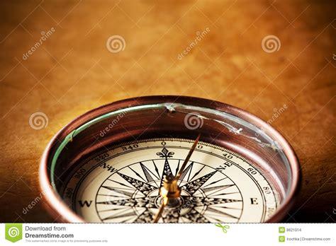 Kompass arkivfoto. Bild av medf8ort, cartography, kompass ...