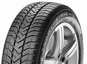 Ford S Max Reifengröße : ford c max reifen die perfekte reifen f r ihren c max pirelli ~ Blog.minnesotawildstore.com Haus und Dekorationen