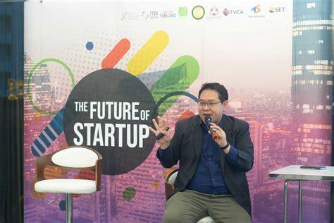 Startup 101 : การเติบโตของธุรกิจ บอกได้ด้วยบัญชีและการเงิน ...