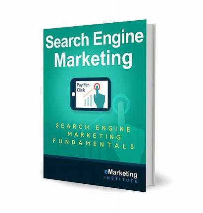 Engine Marketing Beginners Emarketing Institute Course Certification