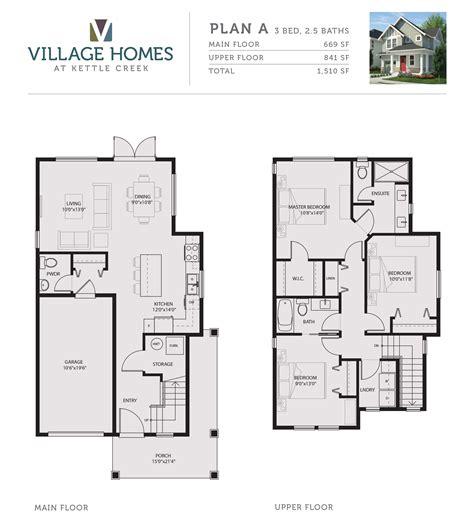 plans for building a house builders house plans 28 images second floor plans how