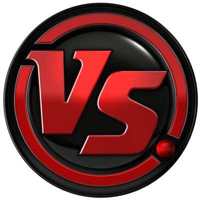 Versu vs Logo