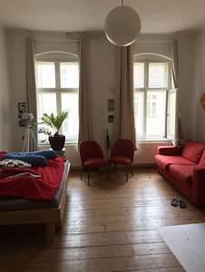 Gardinen Hohe Decken : die besten 25 hohe decke schlafzimmer ideen auf pinterest mein ideales zuhause indoor ~ Indierocktalk.com Haus und Dekorationen