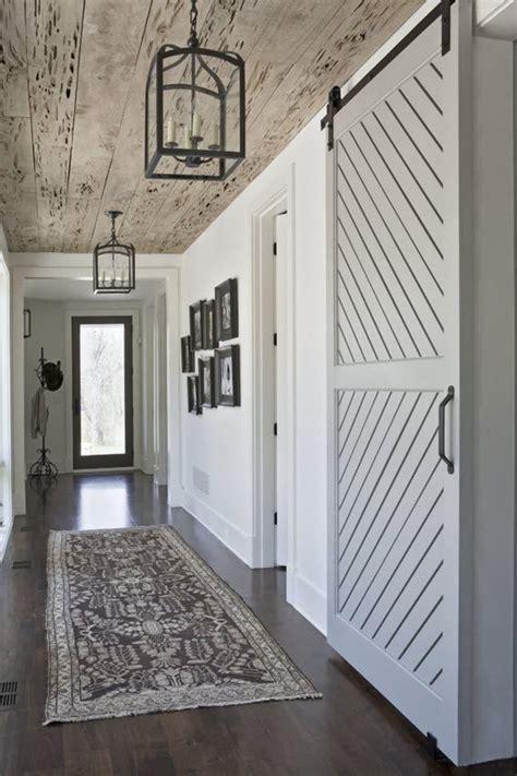 farmhouse interior doors elements of modern farmhouse style simplified bee