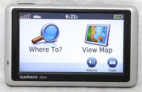 garmin nuvi  gps navigation   usa  states