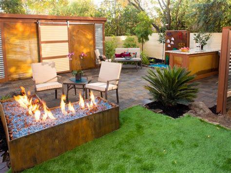 ideen für gartengestaltung terrassengestaltung ideen beispiele