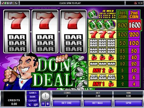 Online Slots Canada Real Money — Online Slots Real Money