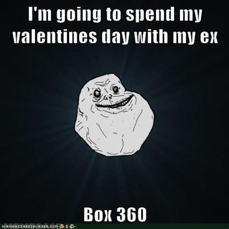 Valentine S Day Memes - 17 funniest valentines day memes freshmorningquotes