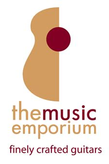 4.8 out of 5 stars 17 ratings. The Music Emporium in Boston, Massachusetts