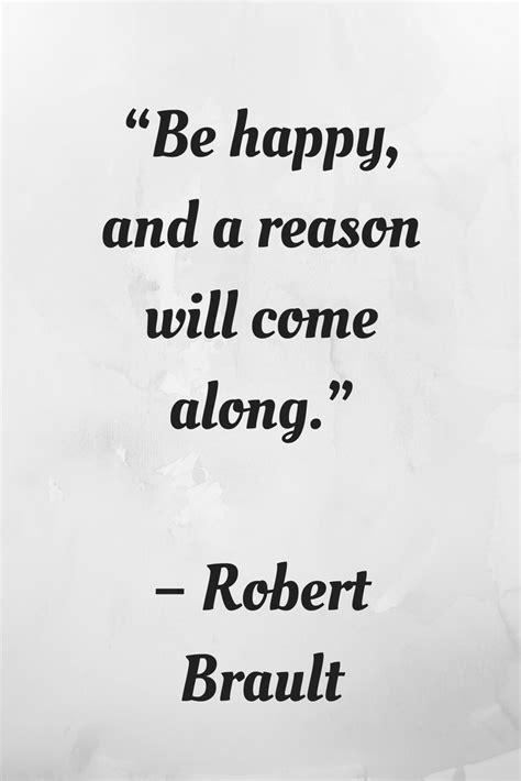 quotes  happiness   happy quote