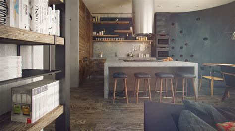 hipster-apartment-design