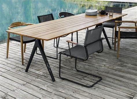 split tables melbourne sydney brisbane cosh living