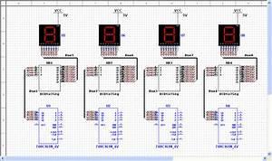 Ecen 1400  Intro To Digital  U0026 Analog Electronics  Spring