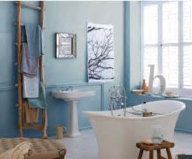 blue bathrooms decor ideas blue bathroom ideas terrys fabrics 39 s