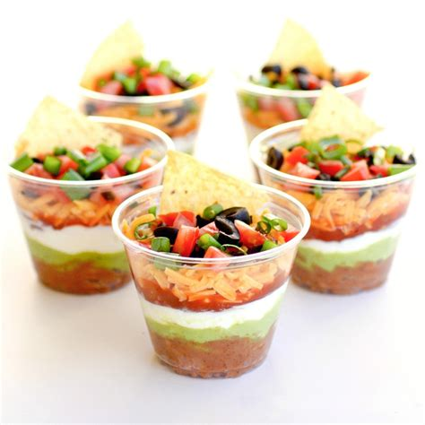 appetizer for 18 party appetizers to help you win at hostessing