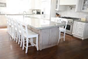 Non Carpet Flooring Options by Kitchen Floor Mats Non Slip Kitchen Flooring Options