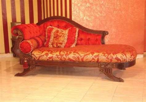 canapé marocain prix canapés modernes pour salon marocain