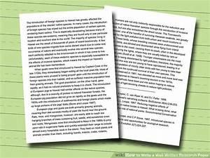 computer addiction essay samples