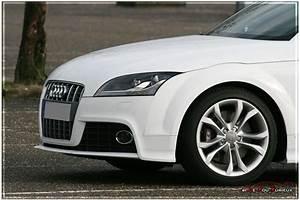 Audi Strasbourg : rassemblement mensuel des voitures de sport et de prestige strasbourg page 4 forums ~ Gottalentnigeria.com Avis de Voitures