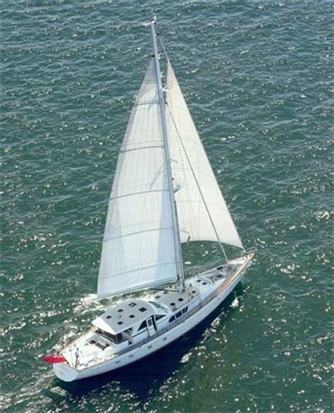 Boat Repair Underwood Nd by Rigging Sails Image Gallery Nance Underwood Rigging And