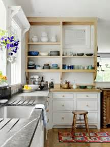 kitchen cabinet color ideas for small kitchens unfinished oak kitchen cabinets painted with white wall interior color decor for small kitchen