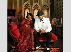 Remy Ma & Papoose Harlem Nights themed Birthday Party