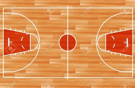 basketball court floor texture best photos of basketball court floor basketball floor texture basketball court floor in