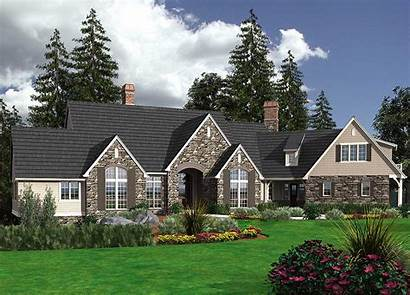 Plan Plans 9000 Square Feet Luxury Architecturaldesigns