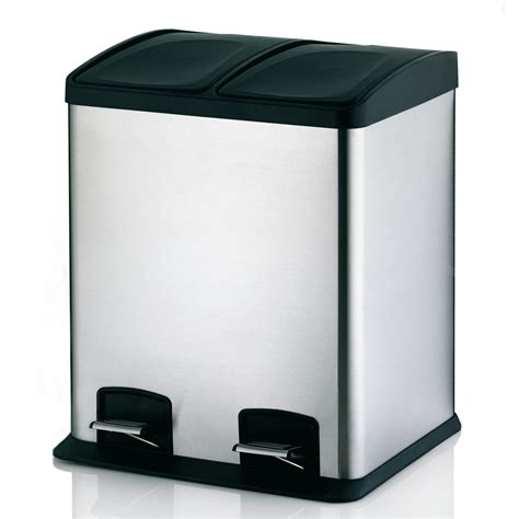 poubelle de cuisine castorama poubelle cuisine castorama digpres