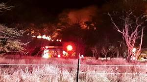 Close call with Wailea fire | News, Sports, Jobs - Maui News