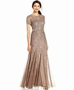 dresses for mother of the groom find dresses for mother With mothers dresses for weddings macy s