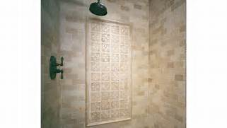 Photo Stone Tile Bathrooms Architectural Stone Bathroom Tile Designs Gallery 07